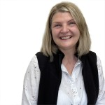 Lisa Joins Our Sales Team