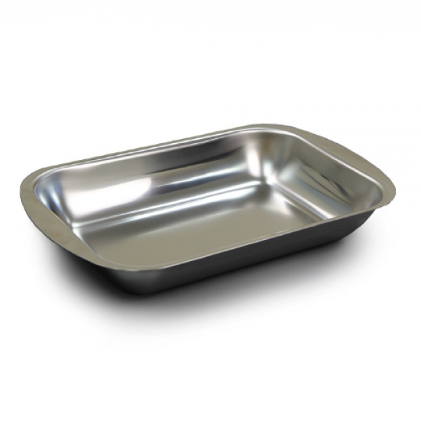 General Purpose Tray