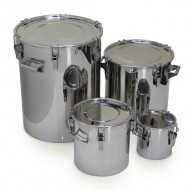 Toggle Drums (2 to 300 litres)