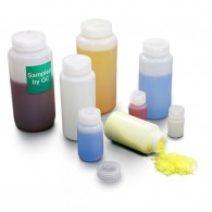 Wide Mouth Bottles (30ml to 2 Litres)