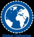 Global Deliveries
